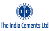 India-cements